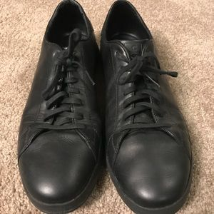 Cole Haan Grand Pro Size 12